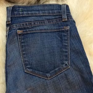 J brand $20 if you bundle more than 1 pair of jean